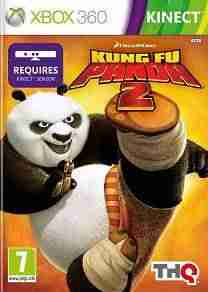 Descargar Kung Fu Panda 2 [MULTI5][Region Free] por Torrent